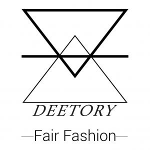 logo deetory